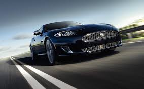 2013 Jaguar XK Base Price Drops to $79,875, XKR Drop-Top Offers ...