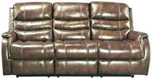 leather couch repair in home leather furniture repair leather couch dye leather furniture dye home depot