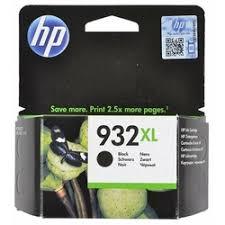 «<b>Картридж HP 932XL</b> () черный (CN053AE)» — Картриджи для ...