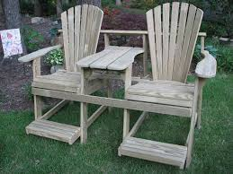 Tall Adirondack Chairs Plans Free Luxurious Furniture Ideas