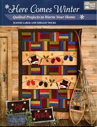 The Quilt Patch – Moose Jaw | Anna Hergert, Art & Design & Tag Archive: The Quilt Patch – Moose Jaw Adamdwight.com