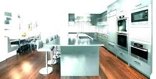 dark hardwood floors with gray walls wood grey floor kitchen light