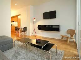 One Bedroom Apartments Nyc Bedroom Marvelous Luxury 1 Bedroom Apartments In  New Apartment Rental Financial Luxury