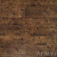 dark wood floor perspective. Flooring Dark Wood Floor Perspective