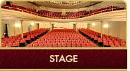Virtual Tour Lexington Opera House