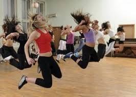 Реферат по физкультуре на тему гимнастика Аэробика Ритмическая гимнастика