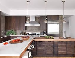 kitchen counter lighting ideas. Contemporary Counter Kitchen Counter Light Download By SizeHandphone Tablet Inside Kitchen Counter Lighting Ideas N