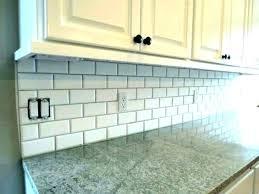 medium size of white glass herringbone kitchen grey marble gray tile arabesque marvelous backsplash black and herringbone kitchen backsplash white grey