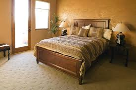 tuscan style bedroom furniture. Tuscan Bedroom Designs Contemporary Design Style Furniture .