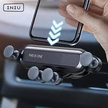 <b>magnetic phone holder</b>