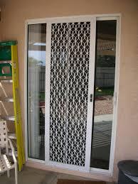 most secure sliding patio door sliding doors design in size 768 x 1024