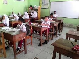 Check spelling or type a new query. Download Soal Dan Kunci Jawab Siap Uas Pendidikan Agama Kristen Kelas 6 Sd Semester Genap Mariyadi Com