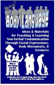 Body Language Meanings Body Language Meanings Of How To Communicate Without Or Beyond