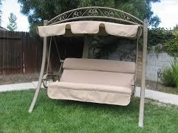 Outdoor Fortunoff Backyard Sale