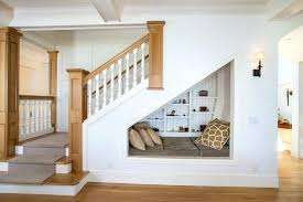 basement stairs ideas. Basement Stairs Ideas Family Room Contemporary With Wood Staircase Stair House Interiors O
