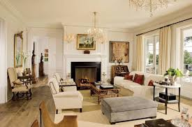 country style living rooms. Home Designs:Cottage Living Room Design Country Plaid Sofas Traditional Style Rooms Farmhouse