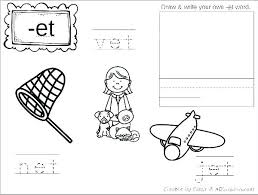 Word Family Coloring Pages Family Coloring Page Sportingchancefoundation Org