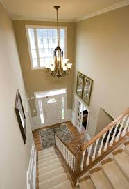 two story foyer lighting two story foyer chandelier chandeliers design inside pleasing 2 story foyer chandelier