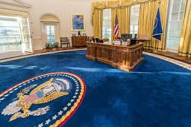 oval office design. Exellent Design Wie Das Oval Office Befindet Sich Der Situation Room Im Weien Haus In  Wahington DC Bildquelle Shutterstockcom To Design O
