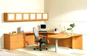 office desk with shelves. Interesting Desk Office Desk Storage Solutions Decoration Closed Cabinets  With And Office Desk With Shelves