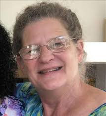 LOCATED: Susan Smith, 63, Last Seen In Edgewater – CBS Chicago