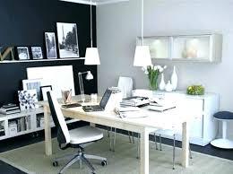 office storage ikea. Beautiful Office Ikea Office Ideas Storage Lovely  Photos And Office Storage Ikea N