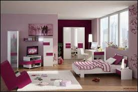 Top Cool Modern Bedroom Ideas For Teenage Girls With Cool Modern
