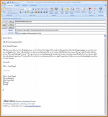 Sending Resume Email Samples Email Samples For Sending Resumes Tier Brianhenry Co Resume Resume