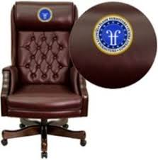 office star traditional executive chair. pin it :-) follow us :-)) azofficechairs.com is your officechair gallery ;) click image twice for pricing and info :) see a larger selection of flash office star traditional executive chair