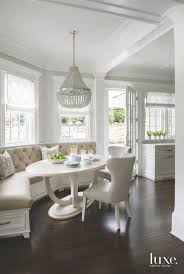 full size of kitchen design amazing awesome sunny designs breakfast nook savannah coo commercial kitchen