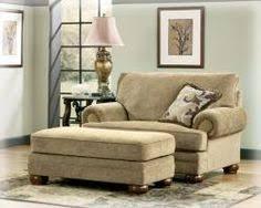 comfy living room furniture. Big Comfy Living Room Furniture Google Search Apartment Home