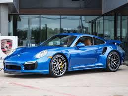 porsche 911 turbo 2015 price. 2015 porsche 911 turbo s 3 price