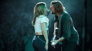 Best Lady Gaga And Bradley Cooper A Star Is Born Memes Teen Vogue