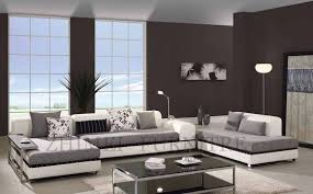fabric sofa corner modern leisure id 9710962