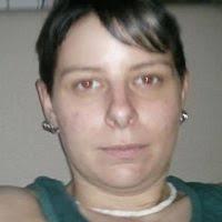 Ashley Havens - Address, Phone Number, Public Records   Radaris