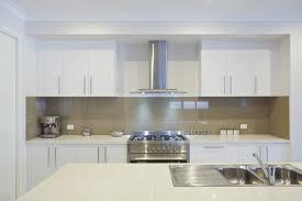 Kitchen Cabinets Miami Italian Kitchen Cabinets Miami Maxphotous Design Porter
