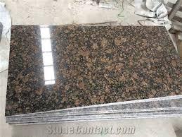 dark brown granite kitchen countertop baltic brown granite countertop