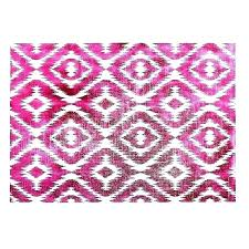 pink and gray area rugs grey chevron rug for sery large