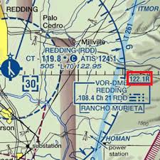 Sectional Chart Search Contacting Flight Service Pilotworkshops