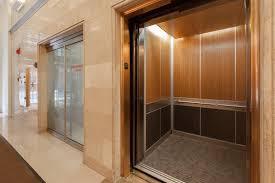 interior school doors. LEVELe Elevator Interior With Upper Panels In Custom Bamboo Wood New Ideas School Doors O