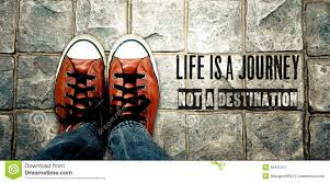 essay life is a journey is a journey essay essay of life