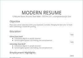 Objective Statement For Resumes Mission Statement Resume Artemushka 35