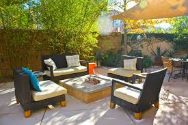 patio ideas with square fire pit. Interesting 17 Diy Fire Pit And Patio Ideas To Try Keribrownhomes Square Table With I