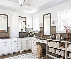 lighting ideas for bathroom. Bathroom Lighting Ideas For