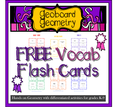 vocab cards with pictures free vocab cards 2 little house in the cove