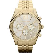 men s michael kors lexington chronograph watch mk8281 watch mens michael kors lexington chronograph watch mk8281
