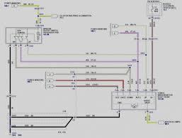 best 2000 mustang mach 460 wiring diagram diagrams schematics 2001 mustang mach 460 wiring diagram best 2000 mustang mach 460 wiring diagram diagrams schematics beauteous 2001