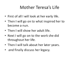best mother teresa essay ideas mother teresa  short essay on mother teresa in english the best estimate connoisseur