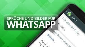 Lustige Bilder Und Sprüche Für Whatsapp Heise Download