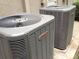 How To Service An Air Conditioner Common Air Conditioner Problems That Lead To Ac Repair Blackall